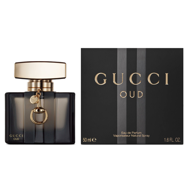 Gucci Oud by Gucci 50ml EDP