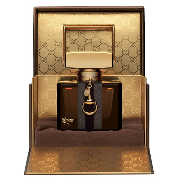 Gucci by Gucci 50ml EDP Concentree Edition