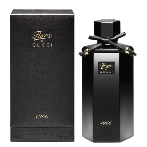 Flora 1966 by Gucci 100ml EDP