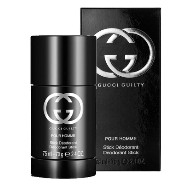 Gucci Guilty by Gucci 75ml Deodorant Stick