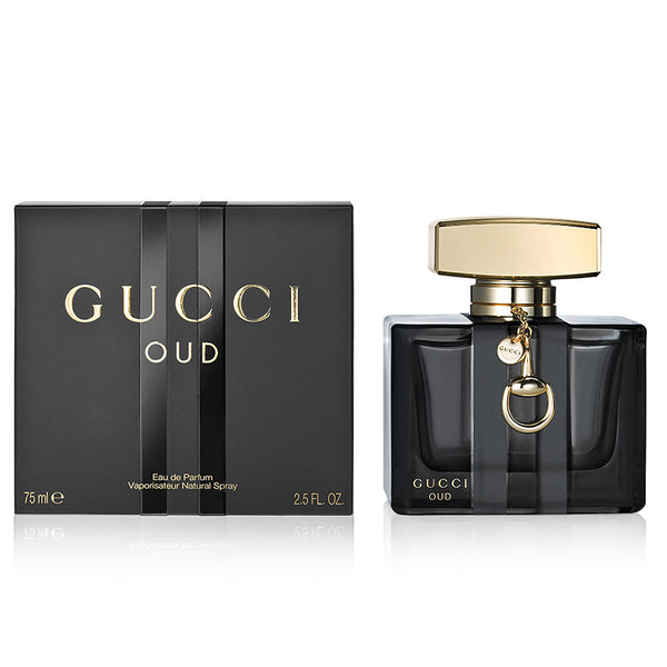 Gucci Oud by Gucci 75ml EDP