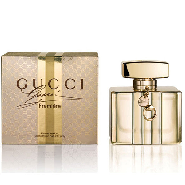 Gucci Premiere by Gucci 50ml EDP for Women