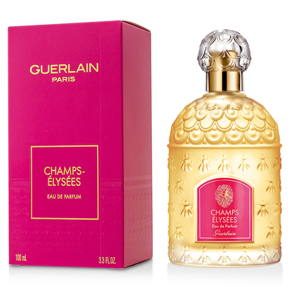 Champs Elysees by Guerlain 100ml EDP