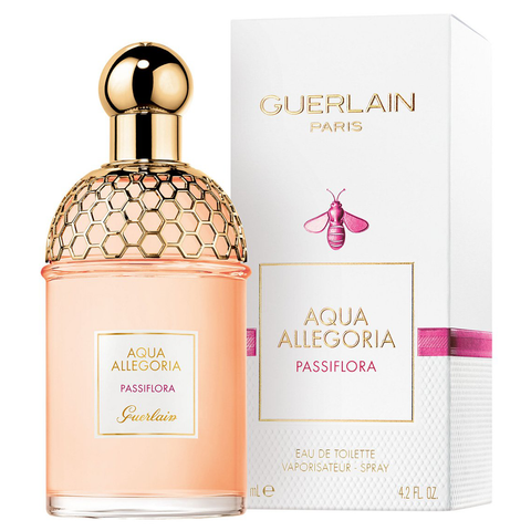 Aqua Allegoria Passiflora by Guerlain 125ml EDT