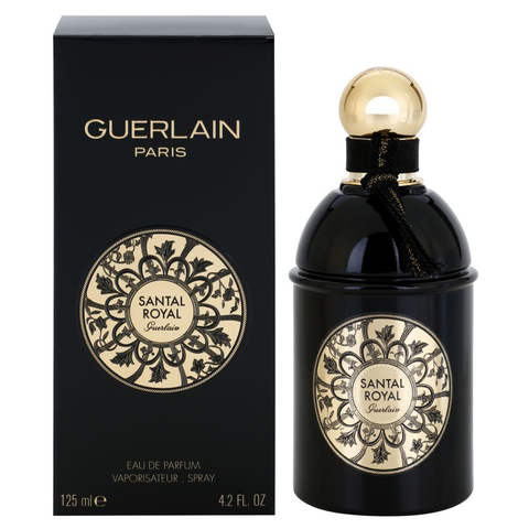 Santal Royal by Guerlain 125ml EDP