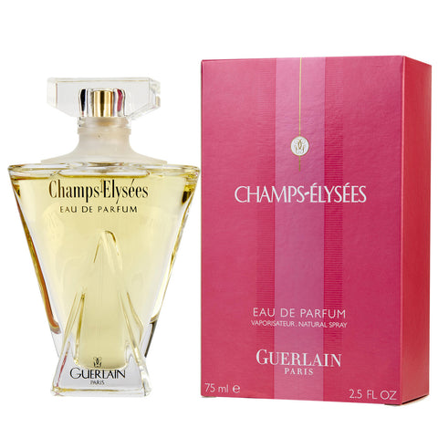Champs Elysees by Guerlain 75ml EDP