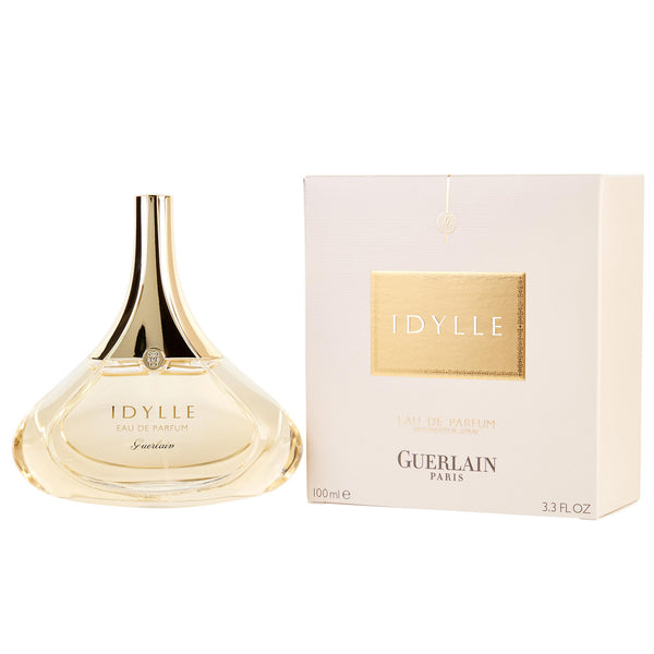 Idylle by Guerlain 100ml EDP for Women