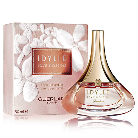 Idylle Love Blossom by Guerlain 50ml EDT