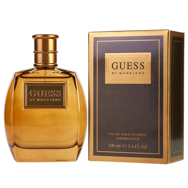 Guess by Marciano 100ml EDT for Men