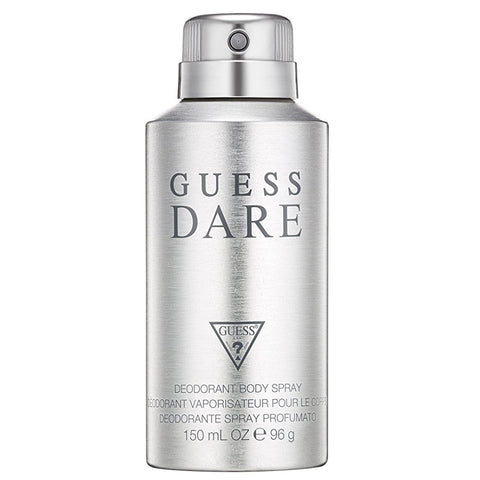 Dare by Guess 150ml Deodorant Body Spray