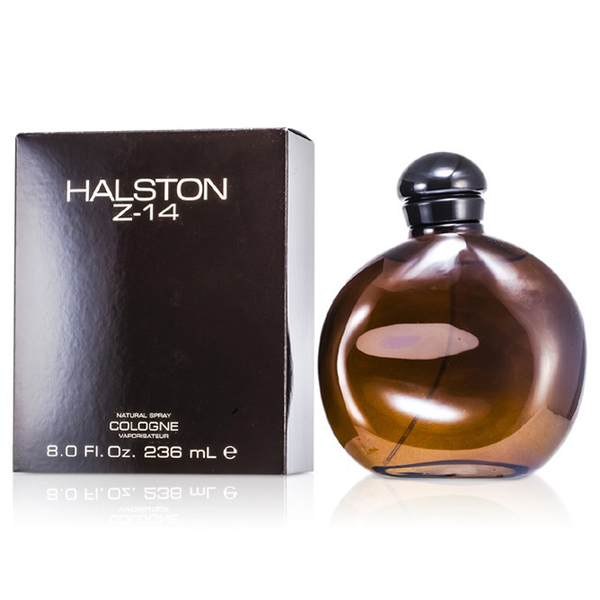 Halston Z-14 by Halston 236ml Cologne Spray