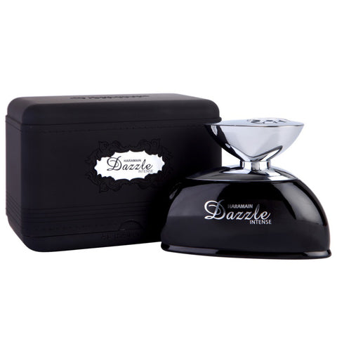 Dazzle Intense by Al Haramain 100ml EDP