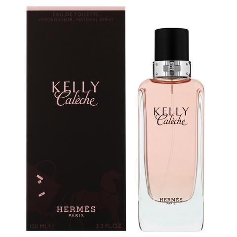 Kelly Caleche by Hermes 100ml EDT for Women