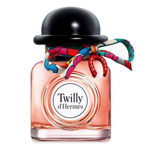 Twilly d'Hermes Ltd Edition by Hermes 85ml EDP