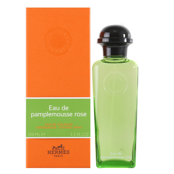 Eau de Pamplemousse Rose by Hermes 100ml EDC