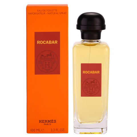Rocabar by Hermes 100ml EDT for Men