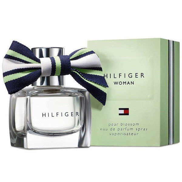 Hilfiger Woman Pear Blossom 30ml EDP