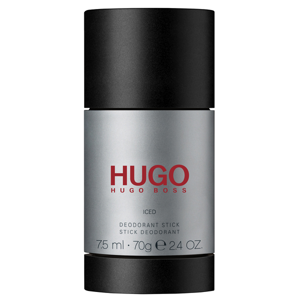 Hugo Iced by Hugo Boss 75ml Deodorant Stick