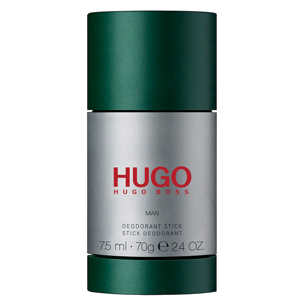Hugo Man by Hugo Boss 75ml Deodorant Stick