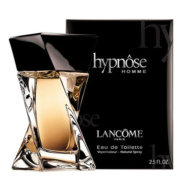 Hypnose Homme by Lancome 75ml EDT