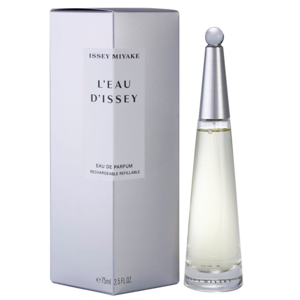 L'Eau d'Issey by Issey Miyake 75ml EDP