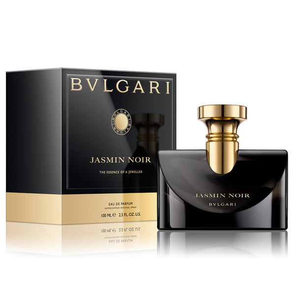 Jasmin Noir by Bvlgari 100ml EDP for Women