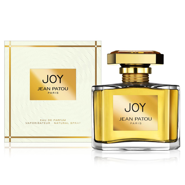 Joy by Jean Patou 50ml EDP for Women
