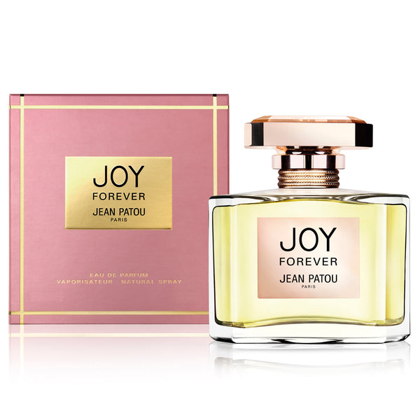 Joy Forever by Jean Patou 75ml EDP