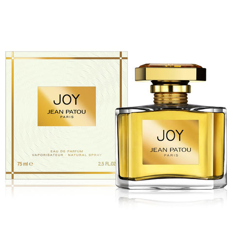 Joy by Jean Patou 75ml EDP for Women