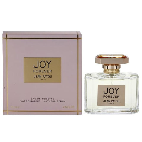 Joy Forever by Jean Patou 75ml EDT