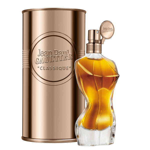 Classique Essence by Jean Paul Gaultier 100ml EDP