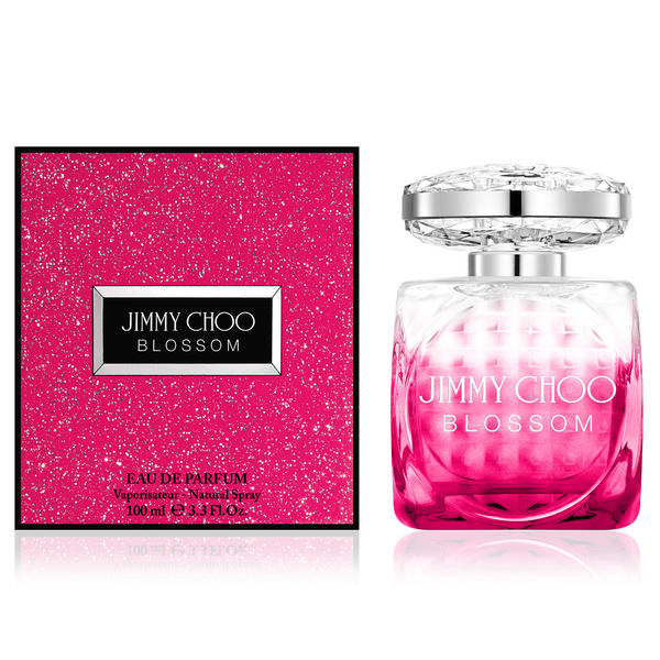 Blossom by Jimmy Choo 100ml EDP