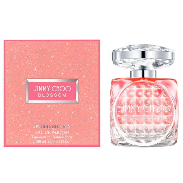 Blossom Special Edition by Jimmy Choo 100ml EDP
