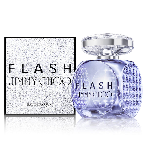 Flash by Jimmy Choo 100ml EDP