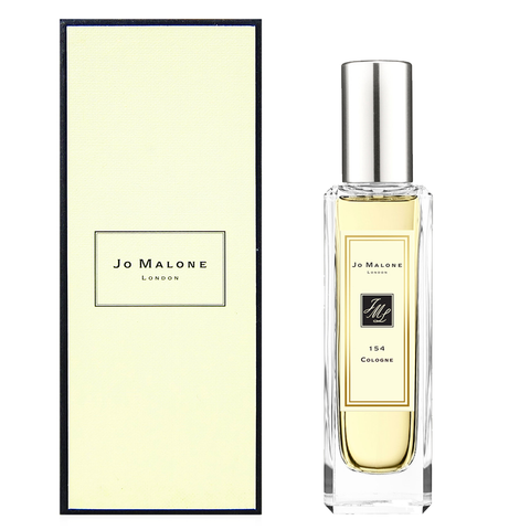 154 Cologne by Jo Malone 30ml Cologne