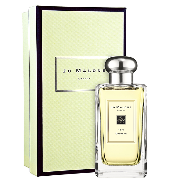 154 Cologne by Jo Malone 100ml Cologne