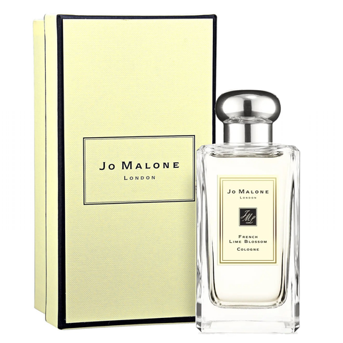 French Lime Blossom by Jo Malone 100ml Cologne