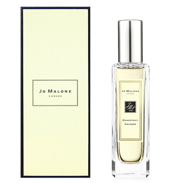 Grapefruit by Jo Malone 30ml Cologne
