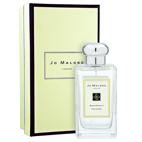 Grapefruit by Jo Malone 100ml Cologne