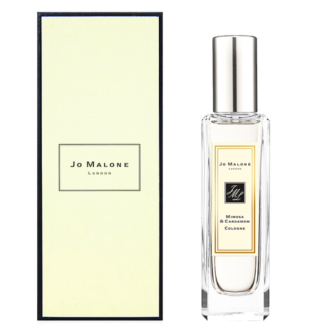 Mimosa & Cardamom by Jo Malone 30ml Cologne