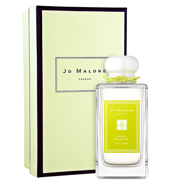 Nashi Blossom by Jo Malone 100ml Cologne