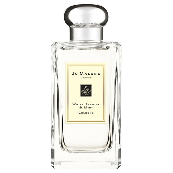 White Jasmine & Mint by Jo Malone 100ml Cologne