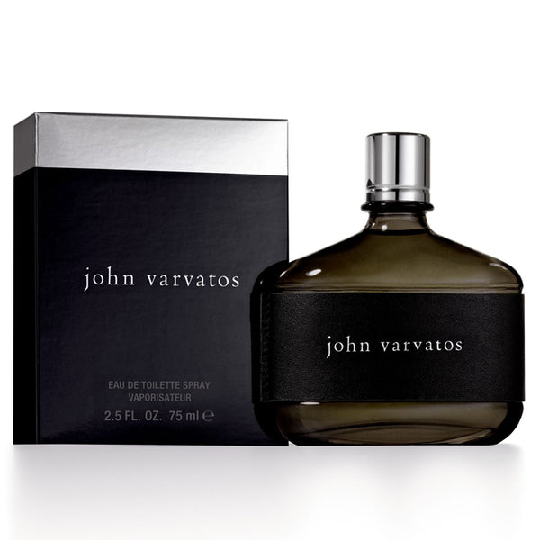John Varvatos by John Varvatos 75ml EDT