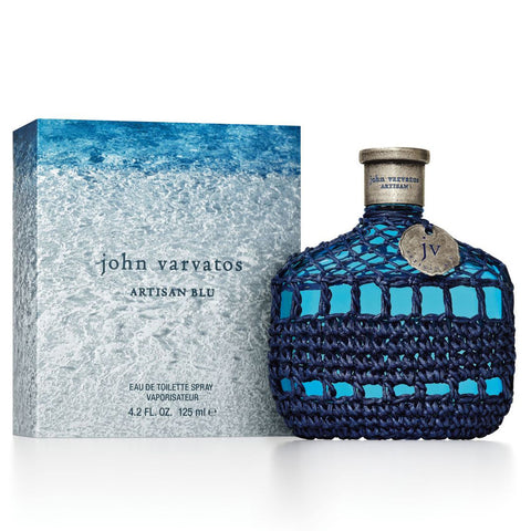 Artisan Blu by John Varvatos 125ml EDT