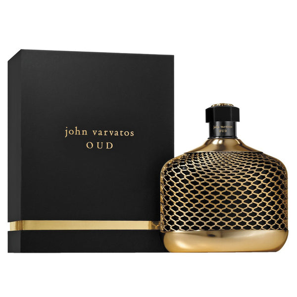 John Varvatos Oud by John Varvatos 125ml EDP