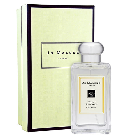 Wild Bluebell by Jo Malone 100ml Cologne
