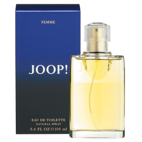 Joop Femme by Joop! 100ml EDT for Women