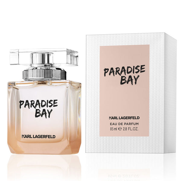 Paradise Bay by Karl Lagerfeld 85ml EDP