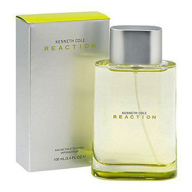 Reaction by Kenneth Cole 100ml EDT