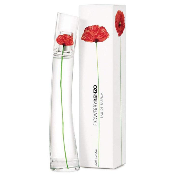 Kenzo Flower by Kenzo 50ml EDP for Women